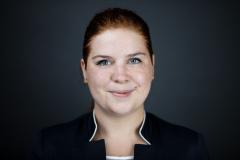 businessportrait-bewerbungsbilder-bewerbungsfotograf-bewerbungsbilder-businessfotograf-dresden-ken-wagner-21