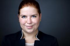 businessportrait-bewerbungsbilder-bewerbungsfotograf-bewerbungsbilder-businessfotograf-dresden-ken-wagner-22