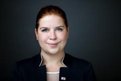 businessportrait-bewerbungsbilder-bewerbungsfotograf-bewerbungsbilder-businessfotograf-dresden-ken-wagner-23