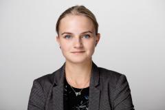 businessportrait-bewerbungsbilder-bewerbungsfotograf-bewerbungsbilder-businessfotograf-dresden-ken-wagner-31