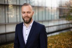 businessportrait-bewerbungsbilder-bewerbungsfotograf-bewerbungsbilder-businessfotograf-dresden-ken-wagner-36