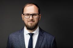 businessportrait-bewerbungsbilder-bewerbungsfotograf-bewerbungsbilder-businessfotograf-dresden-ken-wagner-52