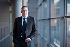businessportrait-bewerbungsbilder-bewerbungsfotograf-bewerbungsbilder-businessfotograf-dresden-ken-wagner-9