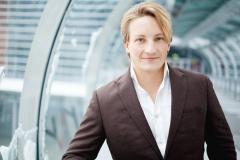businessportrait-bewerbungsbilder-bewerbungsfotograf-bewerbungsbilder-businessfotograf-dresden-ken-wagner