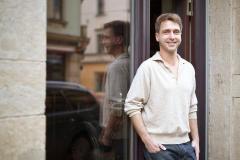 Businessfotograf_Bewerbungsfotograf_Anzug_Mitarbeiterportraits_Dresden_kenwagner-6